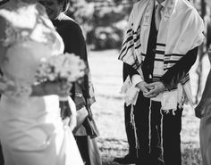 #love is #love #details of a #jewishwedding #ceremony