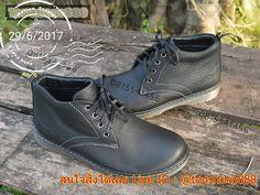 รองเท้าหนัง Dr martens  Size 40-45 📞 081-554-1456  🚩line id : @topshoes888 😁 สอบถามเพิ่มเติม กด http://line.me/ti/p/%40topshoes888 💵ราคา 1990 บาท #hotshoes #forsale #ilike #shoeslover #like4lik #shoes #niceshoes #sportshoes #hotshoes