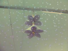 Paper hanger:-)