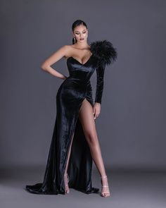 Award Show Dresses, Gala Dresses, Ball Gown Dresses, Pageant Dresses, Prom Outfits, Classy Outfits, Pretty Prom Dresses, Nice Dresses, Ball Gowns Evening