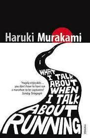 Geesh, i hate running with quiet people I Hate Running, Quiet People, Best Book Covers, Cool Books, Haruki Murakami, Things To Come, Cool Stuff, Gabriel, Amazon