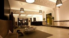 Booking.com: Esplendor Hotel Montevideo , Montevideo, Uruguay - 269 Comentarios . ¡Reserva ahora tu hotel!