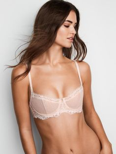 5e9eece8150 Page Not Available - Victoria s Secret. Unlined BraVictoria ...