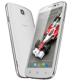 Exploration and expedition like never before Q1000 OPUS with multi satelite assisted GPS and gloness & 1.2 GHz Broadcom Quad Core Processor with VideoCore IV GPU. http://www.ispyprice.com/mobiles/2540-xolo-opus-q1000-price-list-india/