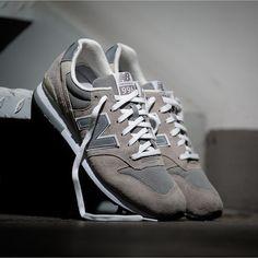 New Balance? MRL996AG http://www.3komma43.com/blog/sneaker-understatement-newbalance