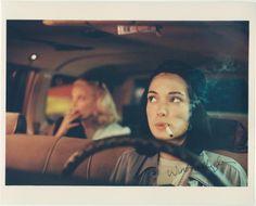 Con motivo de su vuelta a nuestras pantallas de la mano de 'Stranger Things', recordamos la carrera de Winona Ryder: una de las actrices que definieron una década.