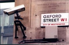 Up to six million CCTV cameras are operating in Britain in places ranging from trains and shops to catteries, sewage plants and stud farms, a new study revealed today.  The research, conducted for the British Security Industry Association (BSIA), says that cameras monitoring railway and Tube stations, roads, schools and universities are among those controlled by police or other public authorities.