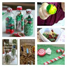 Christmas-Sensory-Activities-for-2-and-3-year-olds.jpg (600×600)