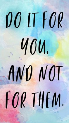 phone wall paper bible Free Phone Wallpapers and Backgrounds Pretty Quotes, Cute Quotes, Happy Quotes, Positive Quotes, Best Quotes, Self Love Quotes, Quotes To Live By, Wisdom Quotes, Words Quotes