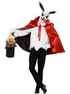 111 melhores imagens de Halloween 5635646a156