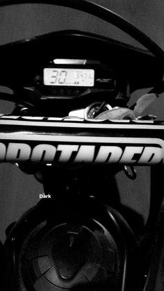 Biker Photoshoot, Best Friend Wallpaper, Motocross Bikes, Kawasaki Motorcycles, Vespa, Motorbikes, Dan, Korea, Lock Screen Backgrounds