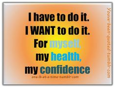 MotiveWeight: weight loss motivation pictures