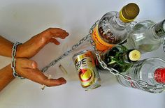 There have been many discussions over the years to know if you can call alcoholism a disease or not. Only a few would doubt that this is a...