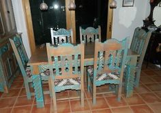 Bon Custom Dining Room,custom Chairs,custom Tables, Custom Furniture Store,  Hardwood,