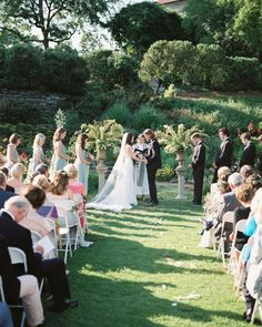 Just before sunset, Margaret met Jonathan down by the perennial garden, in…