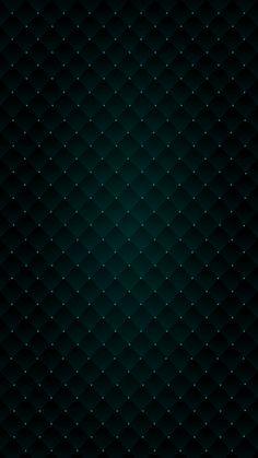 Cute Home Screen Wallpaper, Black Phone Wallpaper, Wallpaper Space, Graphic Wallpaper, Iphone Background Wallpaper, More Wallpaper, Galaxy Wallpaper, Cellphone Wallpaper, Dark Iphone Backgrounds