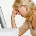 A tutti noi è capitato di assentarci dal luogo di lavoro poiché ammalati più o meno gravemente.