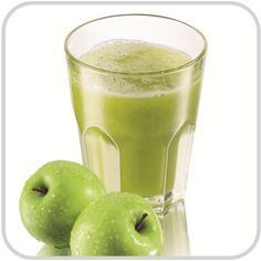 Soki z sokowirówki - przepisy na zdrowe i smaczne soki