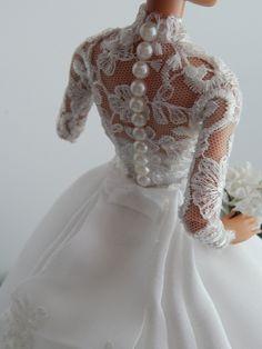 barbie-noiva-3