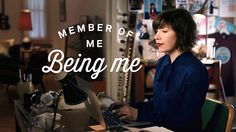 American Express campaign targeted at affluent millennials. Carrie Brownstein, Tv Ads, Money Management, Carry On, Famous People, Insight, Campaign, Advertising, Lifestyle