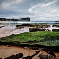 Waves, Uninterrupted: Sydney's Northern Beaches • Australia and South Pacific • Travel Mindset