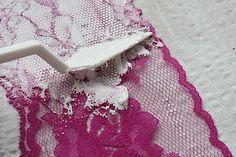 Scraptus: De Modeling Paste, een geweldig product! Oktober 2010