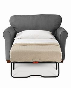 93 best sleeper chair images pull out sofa bed sleeper chair rh pinterest com