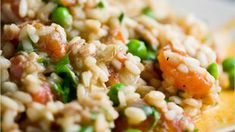 Easy Weeknight Recipes Recipes - NYT Cooking