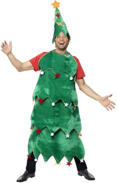 1000 Images About Christmas Fancy Dress On Pinterest