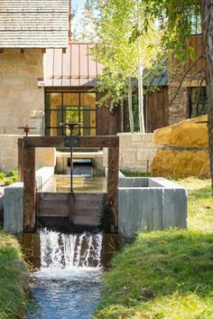 Verdone Landscape Architects (VLA, PC) was established in 1980 to provide expertise in the area of land use planning, site planning, and landscape design. Starting in Jackson Hole, we have since expanded our service area to include projects throughout the Intermountain West. Over the 30+ years we have been in business, VLA, PC has developed a reputation for providing quality professional services and cost-effective designs for both private and public clients. The firm operates out of a…