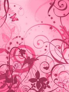 http://i717.photobucket.com/albums/ww179/tillthend/Pink-wallpaper-pink-color-.jpg