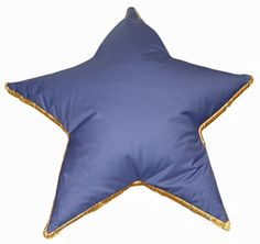 I'd love to have a few of these bean bag chairs. I'm getting ideas. Accent Chairs Under 100, Furniture Sale, Backrest Pillow, My Dream Home, Bag Chairs, Bean Bag Chair, Plush, Pillows, Stars