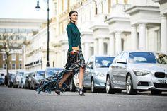Картинки по запросу ikat street style