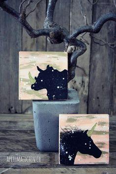 holzkunstwerke Moose Art, Gold, Animals, Art Pieces, Pictures, Animaux, Animales, Animal, Dieren