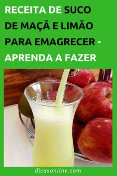 aprenda a fazer suco detox e emagrecer ate 10 kg em 1 semana suco detox emagrecer delivers online tools that help you to stay in control of your personal information and protect your online privacy. Natural Cleanse, Natural Detox, Detox Tips, Detox Recipes, Healthy Snacks, Healthy Eating, Healthy Recipes, Healthy Bowel Movement, Smoothies Detox