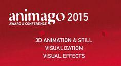 DigitalPHOTOnews: animago AWARD 2015 –Jetzt anmelden www.digitalphoto.de