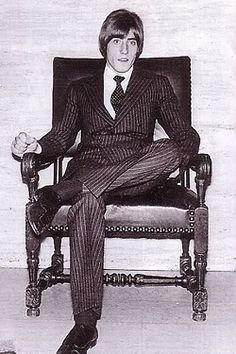 Happy 71st Birthday you beautiful man!!!!