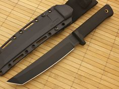 Best 25 Cold Steel Ideas On Pinterest Boot Knife
