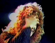 beautiful Robert Plant - Google Search