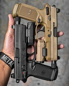 216 Best FN Herstal FNX-9 images in 2018 | Firearms, Guns, Handgun