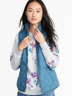 037535e8c6e product photo Fashion Ideas