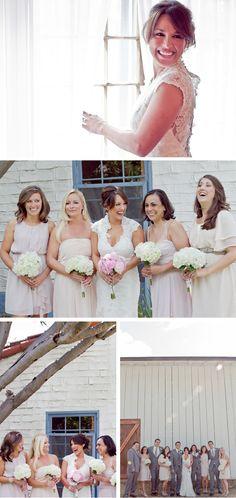California-Barn-Weddings