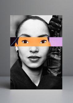Creative Pop Art Initiative by Rui Pinho – Fubiz Media