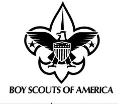 scout svg