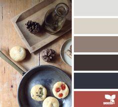 Color Serve - http://design-seeds.com/home/entry/color-serve6