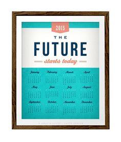flirting signs for girls 2017 calendar printable 2016