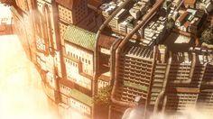 https://genkinahito.files.wordpress.com/2014/04/knights-of-sidonia-tall-building.png
