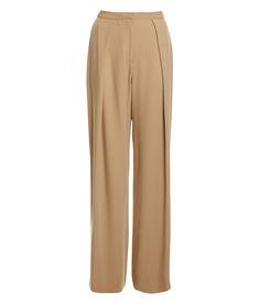 Tegan Pant - Pants - SABA Online Clothing