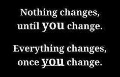 Powerful reminder.