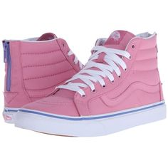 ae94179620 8 Best leather high top sneakers images